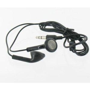 Stereo-Ohrhörer