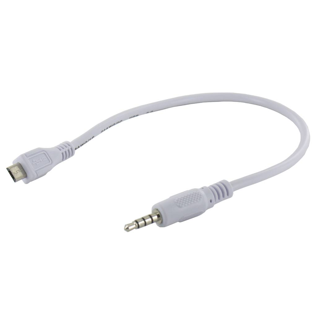 X930d likewise Sony Playstation 4 Pro Review also 3 5mm Audio Cable Diagram additionally Sony Xbr75x910c 4k Ultra Hdtv Review likewise Ht Nt3. on sony optical audio cable