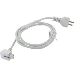 AC Stroom Kabel voor Apple MagSafe Adapters