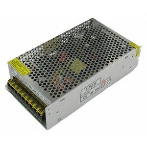 12 Volt 20 Amp Transformator