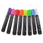 Stift für LED Schreibtafeln Klein