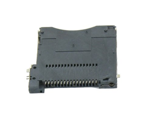 Dsi xl slot 1 replacement