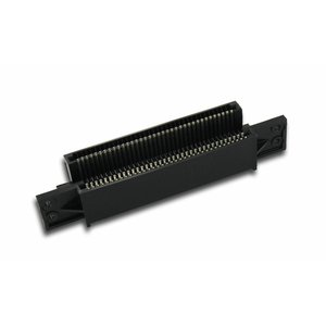 72 Pin-Anschluss für das NES