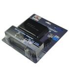 MayFlash Sega Saturn Controller Adapter for PC