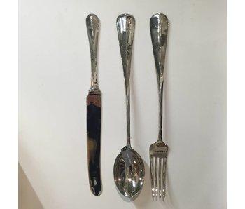 Van Roon Living Cutlery Cucine Grande