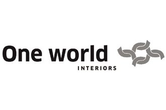 oneworldinteriors