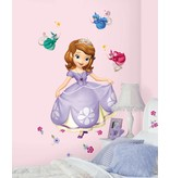 Disney Disney-Sofia the First Megapack