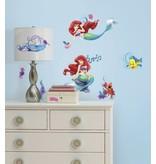 Disney Disney-Little Mermaid
