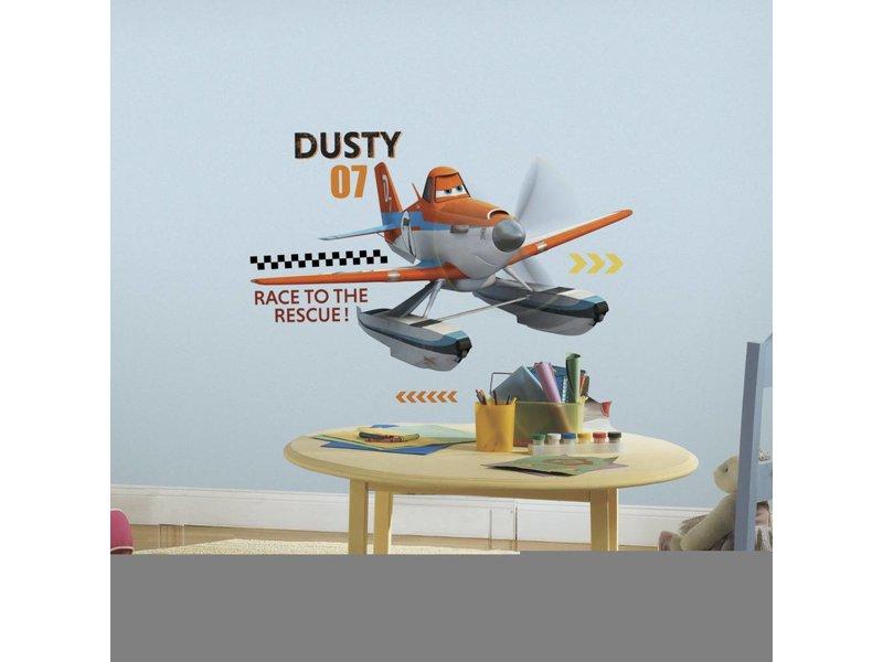 Disney Disney-Planes Fire & Rescue Dusty