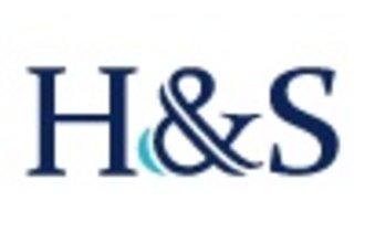 H&S Decoration