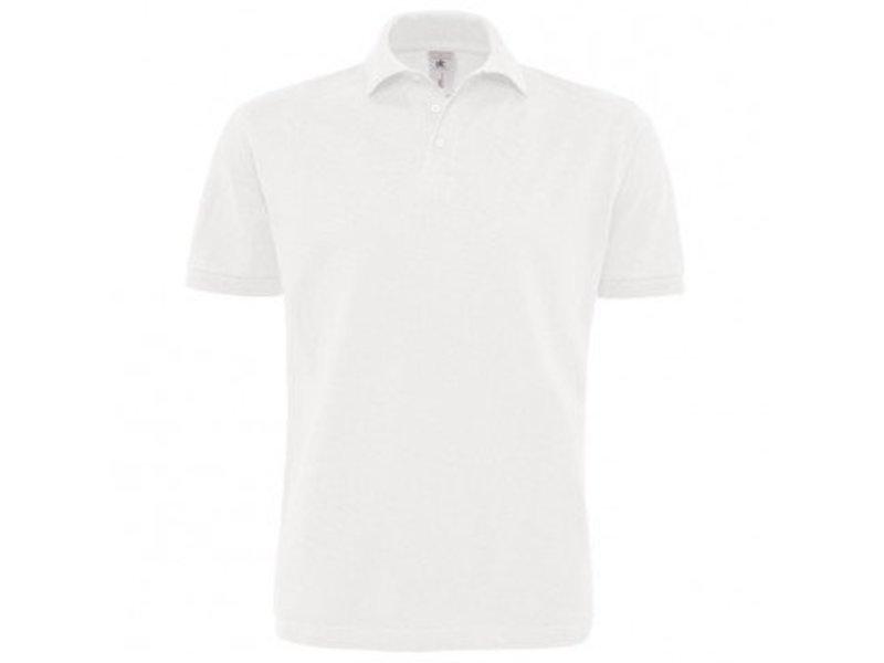 Shirts voor toernooien of verenigingen