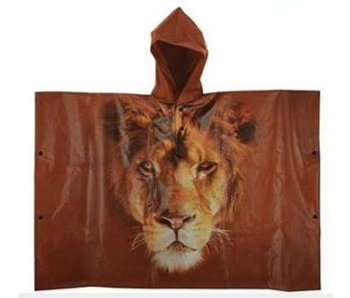 Poncho Leeuw