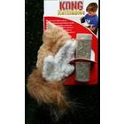 Kong catnipspeeltje eekhoorn