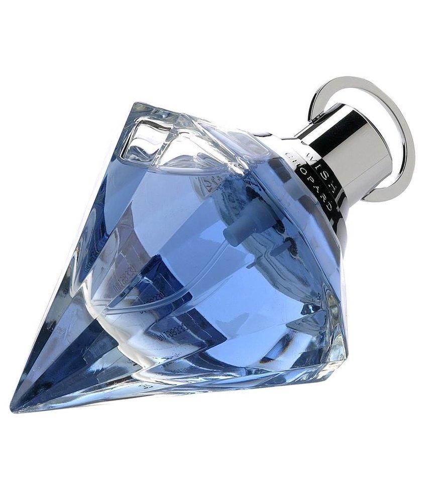 Chopard Wish - Eau de Parfum 75 ml