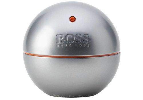 Hugo Boss Hugo Boss In Motion Original Edt Spray 90ml