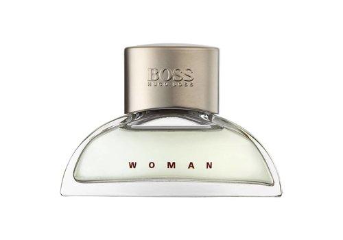 Hugo Boss Hugo Boss Boss Woman Edp Spray 50ml