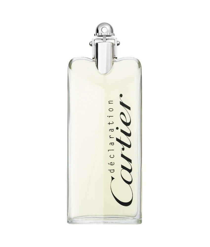 Cartier Déclaration - Eau de Toilette