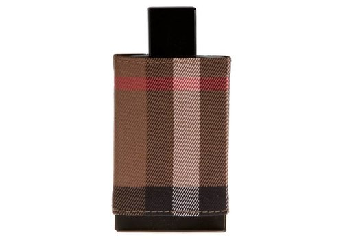 Burberry Burberry London For Men Eau de Toilette