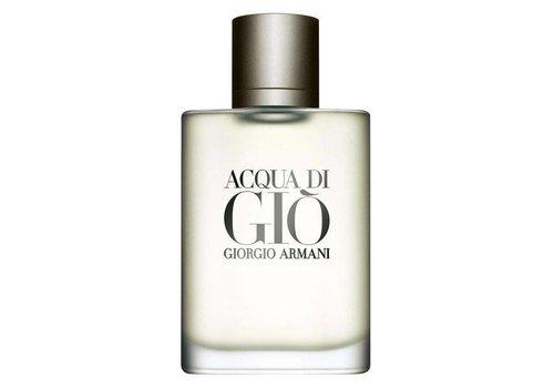 Armani Armani Acqua Di Gio Pour Homme Edt Spray 50ml