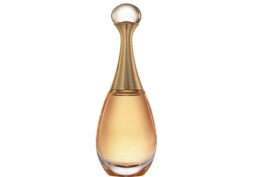 Christian Dior Dior J'Adore Edp Spray 100ml