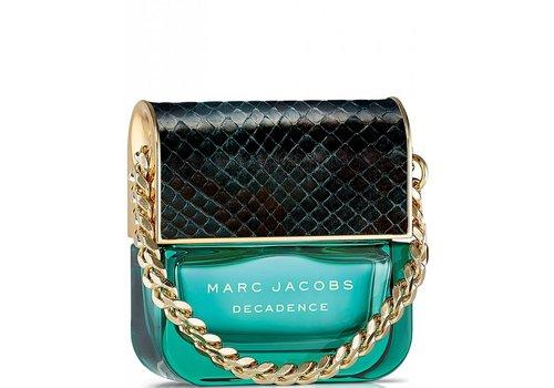 Marc Jacobs Marc Jacobs Decadence Edp Spray 100ml