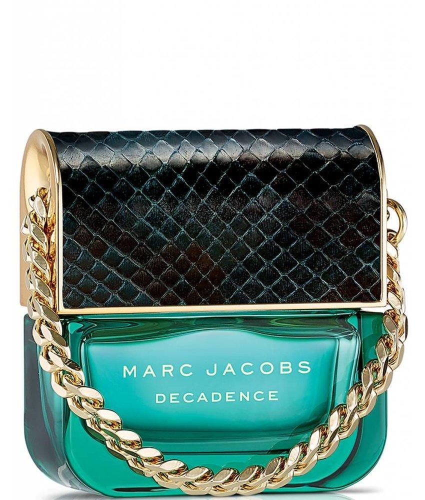 Marc Jacobs Decadence Eau de Parfum spray - 100 ml
