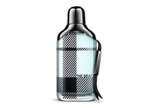 Burberry Burberry The Beat for Men 100 ml