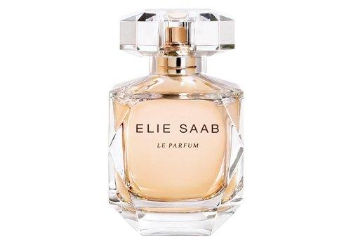 Elie Saab Elie Saab Le Parfum Edp Spray 50ml