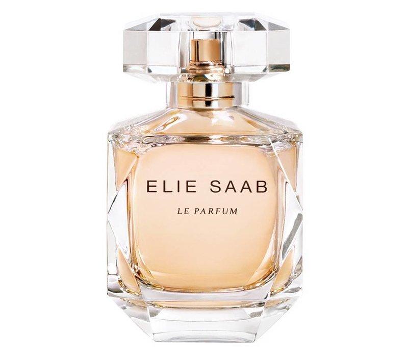Le Parfum - Eau de Parfum Spray