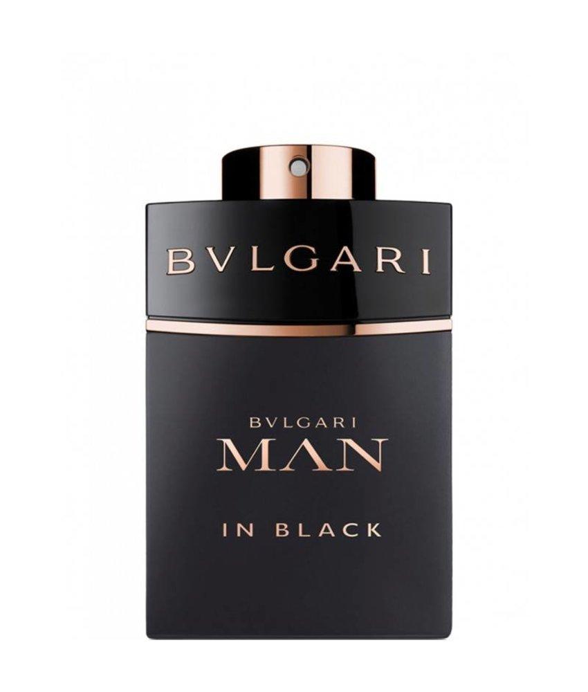 Bvlgari Bvlgari Man in Black edp spray 100ml