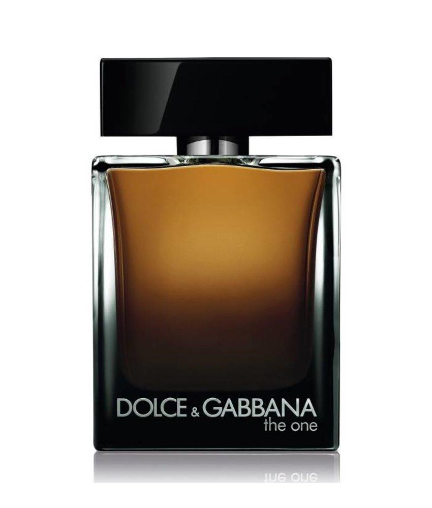 Dolce & Gabbana The One Men - Eau de Toilette