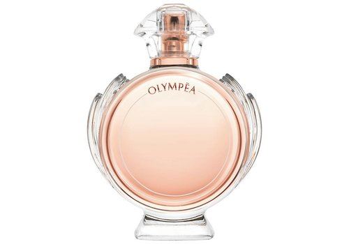 Paco Rabanne Paco Rabanne Olympea Edp Spray 80ml