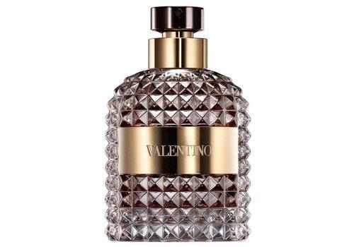 Valentino Valentino Uomo Edt Spray 50ml