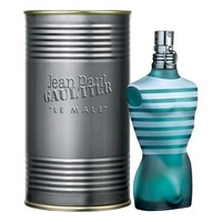 Le Male - Eau de Toilette