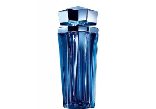 Mugler Thierry Mugler Angel Eau de Parfum Navulbaar 100 ml