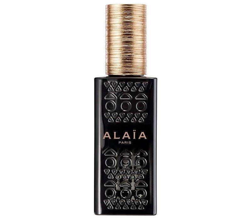 Alaia - Eau de Parfum