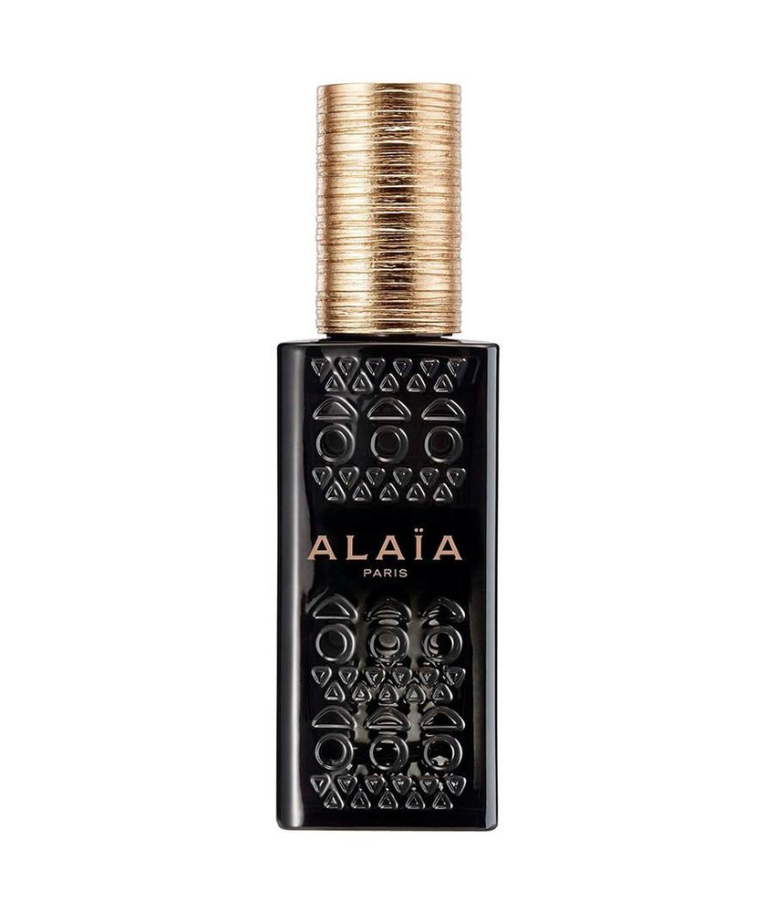 Alaïa Paris Alaia - Eau de Parfum