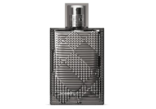 Burberry Burberry Intense Eau de Toilette Spray