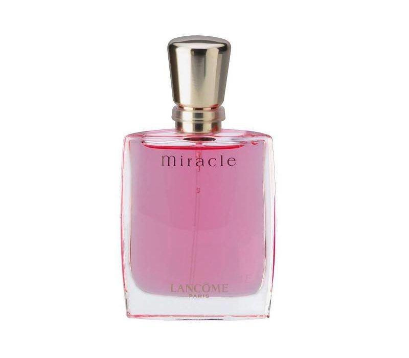 Lancôme Miracle - Eau de Parfum 100 ml