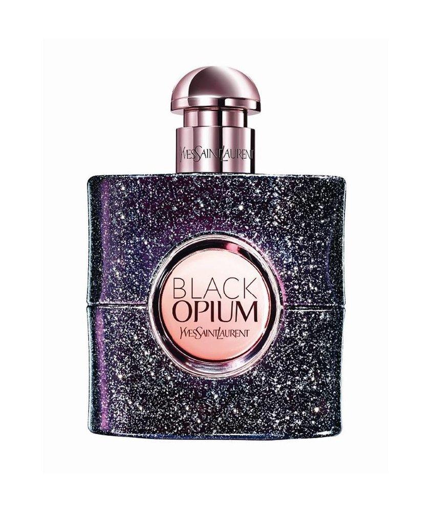 Yves Saint Laurent Black Opium Nuit Lanche - Eau de parfum 90 ml