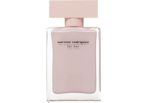 Narciso Rodriguez Narciso Rodriguez For Her Edp Spray 50ml