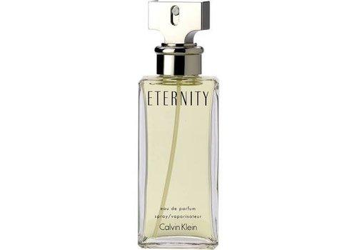 Calvin Klein Calvin Klein Eternity eau de parfum