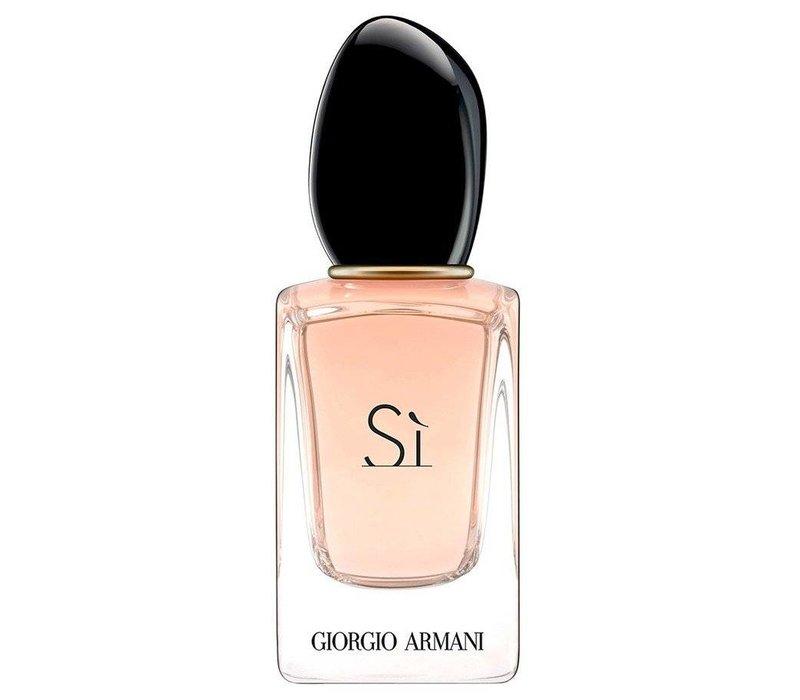 Si - Eau de Parfum 100 ml