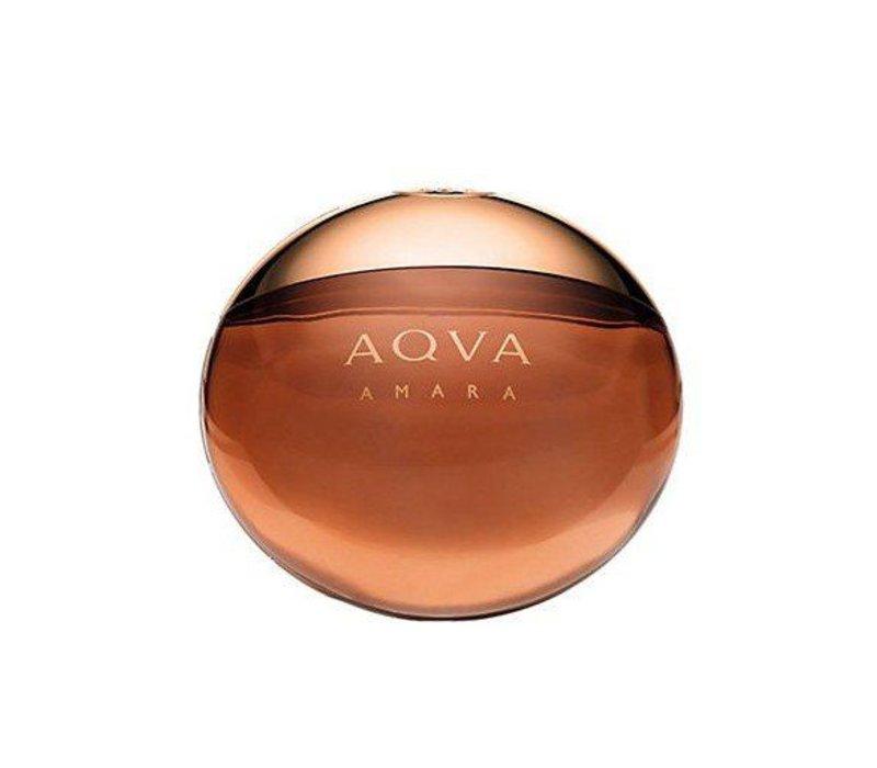 Aqva Amara - Eau de Toilette 100 ml
