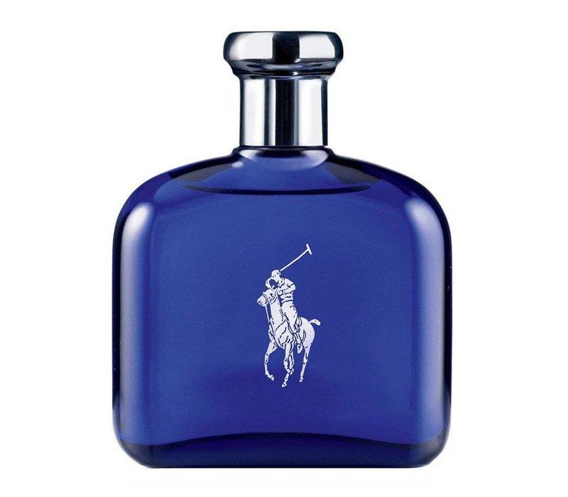 Polo Blue - Eau de Toilette 40 ml