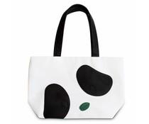 Pandasia Panda tas middel