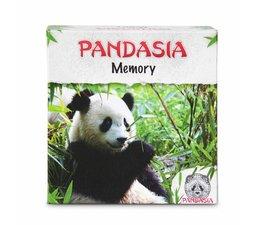 Pandasia Memory