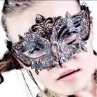 Luna Veneziana Masker - Vera