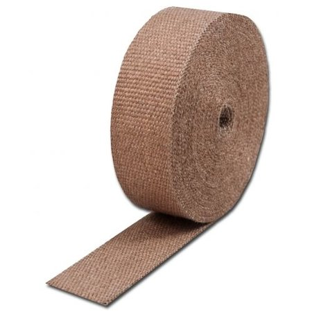 Thermo-Tec Thermoband Kupfer 5cm x 15m