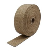 Thermo-Tec Thermoband 5cm x 15m